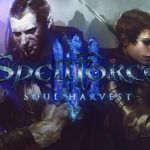 How To Install SpellForce 3 Soul Harvest Without Errors