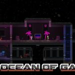How To Install Starbound Bounty Hunter Without Errors