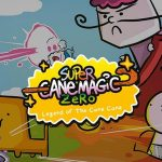 How To Install Super Cane Magic ZERO Without Errors