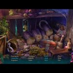 How To Install The Myth Seekers 2 The Sunken City Without Errors
