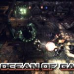How To Install Alien Breed 2 Assault Without Errors