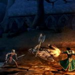 How To Install Castlevania Lords of Shadow Mirror of Fate HD Game Without Errors