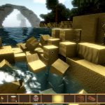 How To Install Cube Life Island Survival Without Errors
