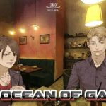 How To Install DAEDALUS Prequel Story The Awakening Of Golden Jazz Game Without Errors
