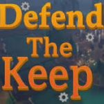 How To Install Defend The Keep PLAZA Game Without Errors