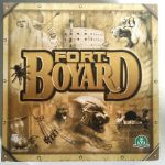 How To Install Fort Boyard Without Errors