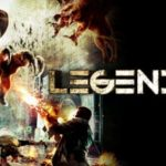 How To Install Legendary Game Game Without Errors