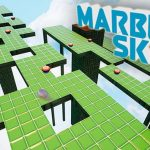 How To Install Marble Skies Without Errors