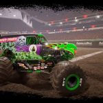 How To Install Monster Jam Steel Titans Without Errors