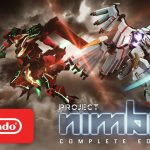 How To Install Project Nimbus Complete Edition Game Without Errors