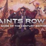 How To Install Saints Row IV of the Century Edition Without Errors