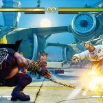 How To Install Street Fighter V Game Without Errors