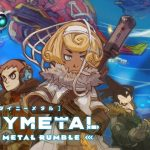 How To Install TINY METAL FULL METAL RUMBLE Without Errors