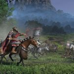How To Install Total War Three Kingdoms CODEX v1.1.0 With DLC Without Errors