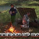 How To Install SCUM v0.2.46.15471 Game Without Errors