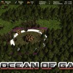 How To Install Clans To Kingdoms SKIDROW Game Without Errors