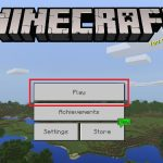 How To Install Minecraft Multiplayer Online Game Without Errors