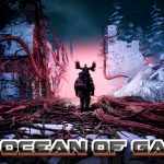 How To Install Mutant Year Zero Road to Eden Seed of Evil CODEX Without Errors