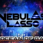 How To Install Nebulas Lasso SKIDROW Game Without Errors