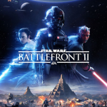 How To Install Star Wars Battlefront II 2017 Codex Game Without Errors