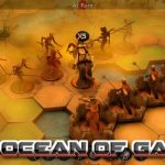 How To Install To Battle Hells Crusade SKIDROW Game Without Errors