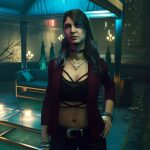 How To Install Vampire The Masquerade Bloodlines Without Errors