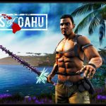 How To Install Ashes of Oahu Without Errors