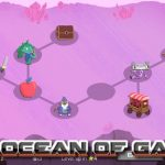 How To Install Dicey Dungeons PLAZA Without Errors