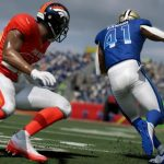 How To Install Madden NFL 20 CODEX Game Without Errors