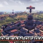 How To Install Oriental Empires Three Kingdoms Without Errors