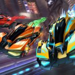 How To Install Rocket League Rocket Pass 4 Without Errors