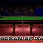 How To Install Snooker 19 v1.1 PLAZA Without Errors