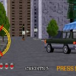 How To Install Virtua Cop 2 Without Errors