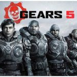 How To Install Gears 5 v1.1.15.0 CODEX Without Errors