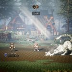 How To Install Octopath Traveler CPY Without Errors