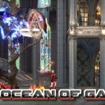 How To Install Bloodstained Ritual of the Night Codex Without Errors