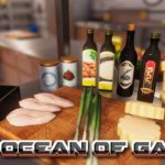 How To Install Cooking Simulator v1.7 PLAZA Without Errors